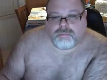 Chaturbate klownbear chaturbate blowjob video