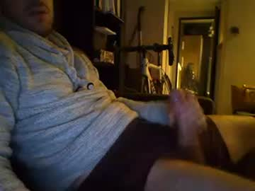Chaturbate gold2933 record show with cum