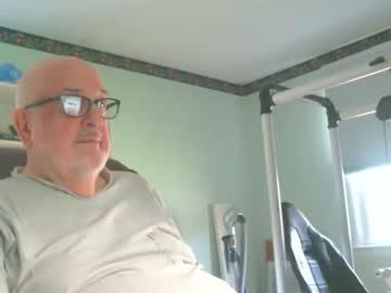 Chaturbate 414mhc414mhc record webcam video