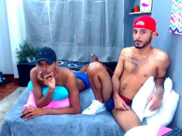 Chaturbate brad_and_ely chaturbate private