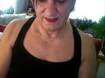 Chaturbate rosa_teevee cam video from Chaturbate