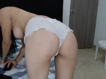 Chaturbate sally_m webcam show from Chaturbate