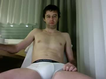 Chaturbate chili80 record video from Chaturbate