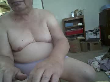Chaturbate chubbyxyx video with toys from Chaturbate.com