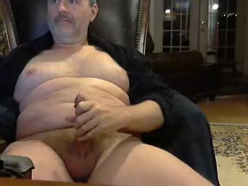 Chaturbate dr0mntwin record blowjob show from Chaturbate