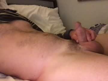 Chaturbate slim_socal webcam video