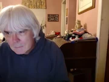 Chaturbate dug38 blowjob video