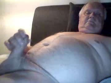 Chaturbate etuag2 public webcam video from Chaturbate.com