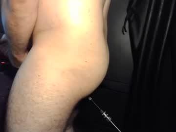 Chaturbate zutalos cam video