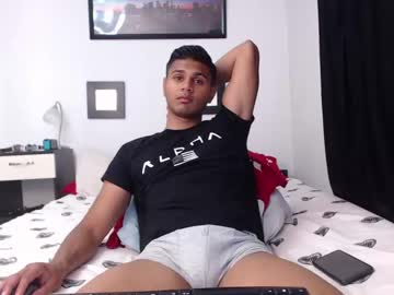 Chaturbate brownielovely cam video from Chaturbate