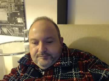 Chaturbate chub4chas chaturbate webcam video