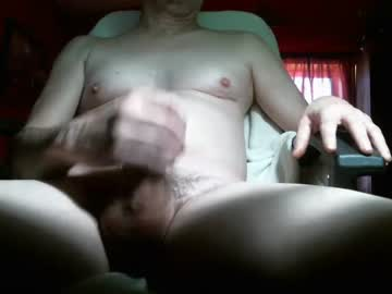 Chaturbate coorslightcowboy69 record private sex video from Chaturbate
