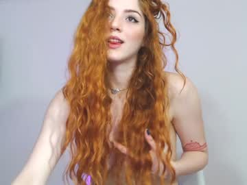 Chaturbate spell_onyou public show