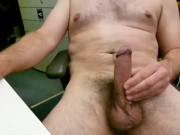 Chaturbate jd8765 chaturbate private show video