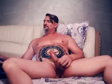 Chaturbate mickybigdaddy record private show from Chaturbate