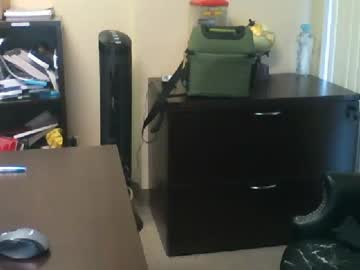 Chaturbate sphslave6969 record blowjob video