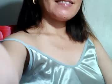 Chaturbate laricemsbest public webcam from Chaturbate