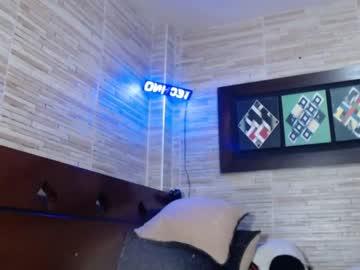Chaturbate matthewgreat record public webcam video from Chaturbate.com