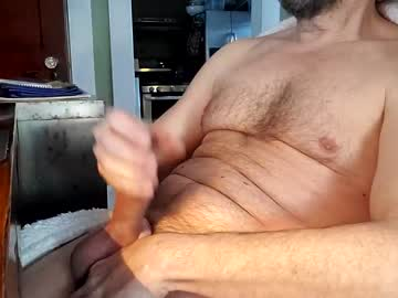 Chaturbate mountainmanny record show with cum from Chaturbate