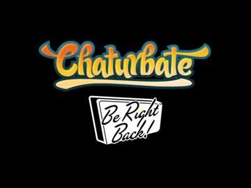 Chaturbate msmamimagic chaturbate public show
