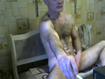 Chaturbate terrywind record webcam video from Chaturbate