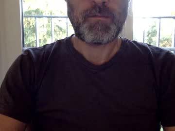 Chaturbate lookingforvoyeuse record private webcam
