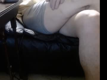 Chaturbate lunchwithbill