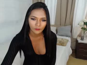 Chaturbate natural_ladyboy19 webcam video from Chaturbate
