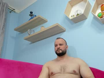 Chaturbate xtremearms record show with toys