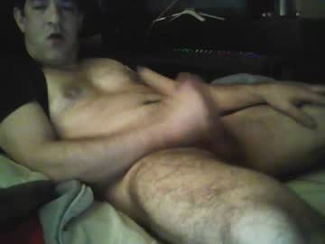 Chaturbate jag8637 blowjob show from Chaturbate