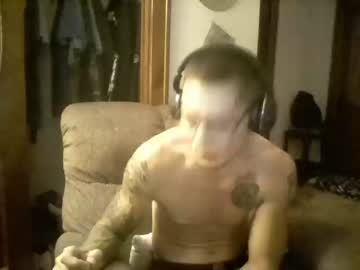 Chaturbate jayvis626 chaturbate webcam