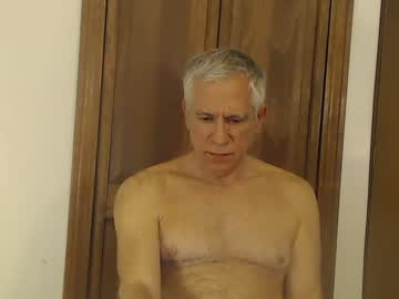 Chaturbate jjonz show with cum from Chaturbate