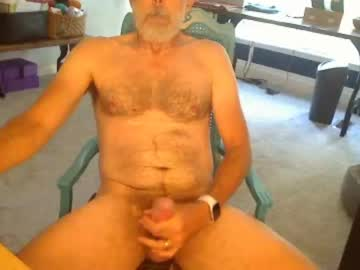 Chaturbate kevwalkster private show