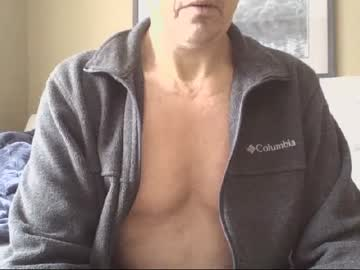 Chaturbate lucasandrew49 video with toys from Chaturbate