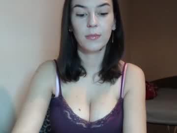 Chaturbate neyti_bubs private XXX video