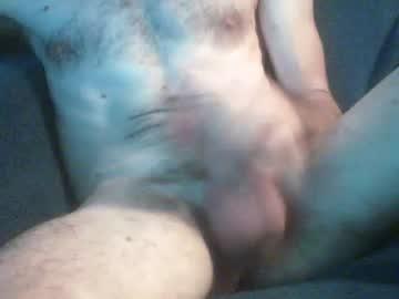Chaturbate zigzag444 chaturbate blowjob video