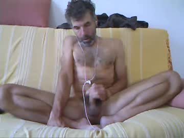 Chaturbate dirty666french record private show from Chaturbate