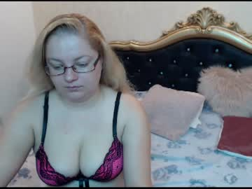 Chaturbate ely_ametyst record cam video