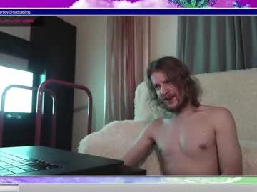 Chaturbate flovverboy chaturbate webcam record