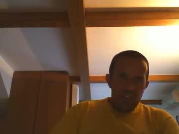 Chaturbate gorillonexxx record blowjob video from Chaturbate