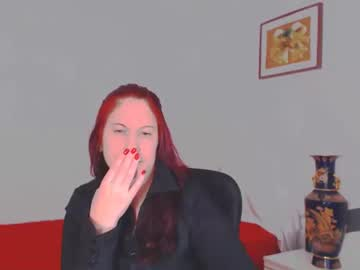 Chaturbate horny_touchk chaturbate dildo