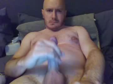 Chaturbate numbersguy22 chaturbate private sex video