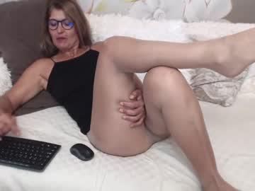 Chaturbate sexynicol69 record private webcam from Chaturbate