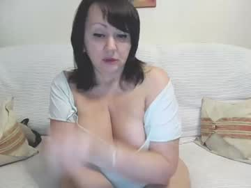 Chaturbate donnadoll4u chaturbate private sex show