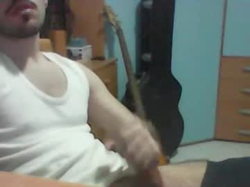 Chaturbate edwigeha7 video with toys from Chaturbate.com