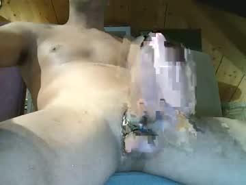 Chaturbate porcovoglioso2 chaturbate nude