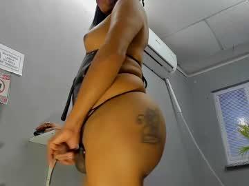 Chaturbate alejandrasexyts chaturbate public webcam video
