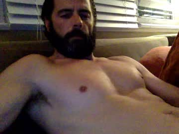 Chaturbate hard513 webcam video from Chaturbate