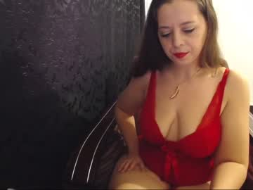 Chaturbate charming_chick record cam show from Chaturbate.com