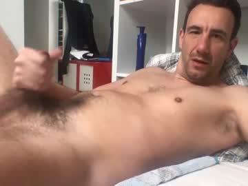 Chaturbate divad80 record private sex video